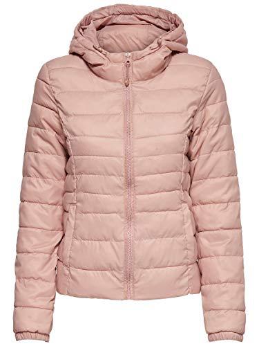 Onltahoe Hood Jacket Otw Noos Chaqueta para Mujer