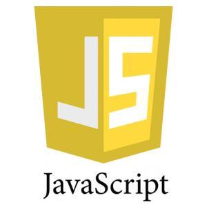 Cursos GRATIS - JavaScript, Linux, Python, Front-end [Udemy, 34h, Inglés]]