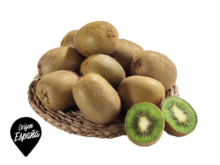 Kiwi 1 kg