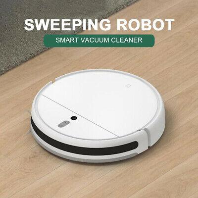 Robot aspirador Xiaomi Mijia 1C Smart Vacuum Cleaner