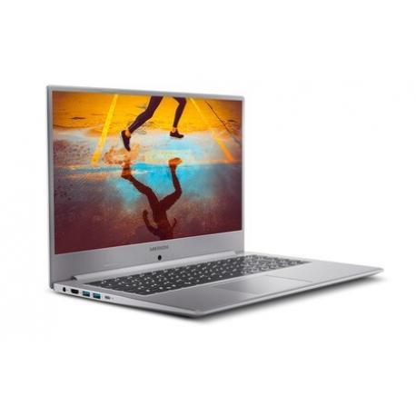 Ultrabook Medion S15449 i5-1135G7, 16GB RAM, 512GB SSD