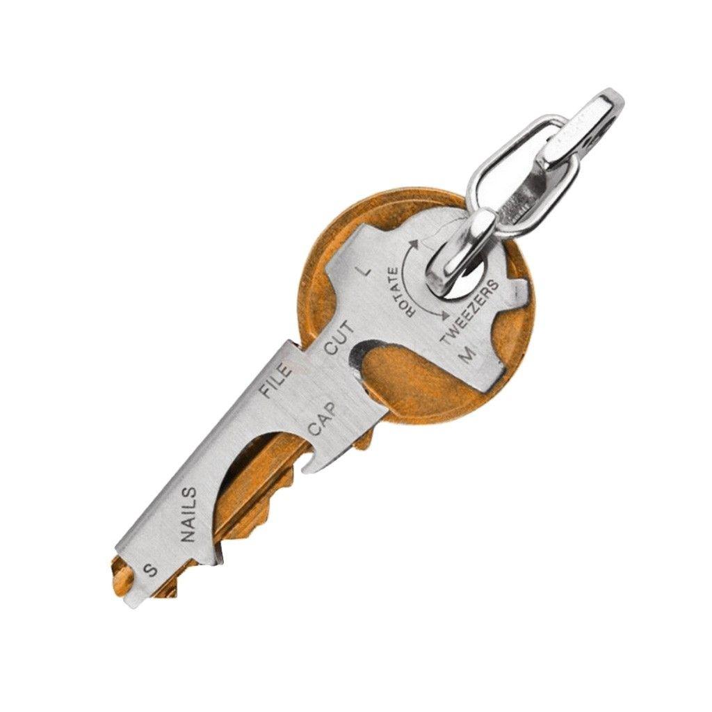 Cubre llave multifuncion 8 en 1