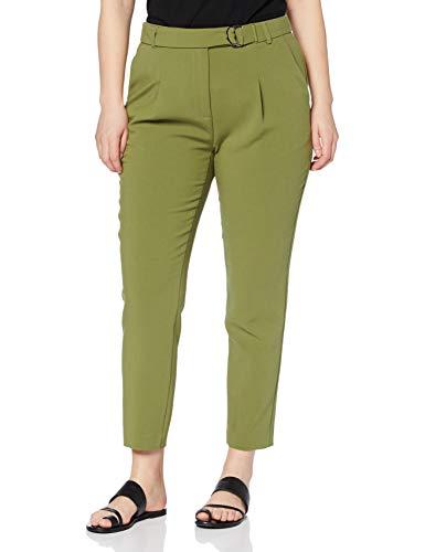 United Colors of Benetton, Pantalones para Mujer, talla 40.