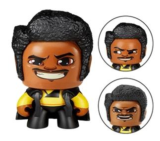 Muñeco Mighty Muggs Lando Stars Wars (Recogida en tienda gratis)
