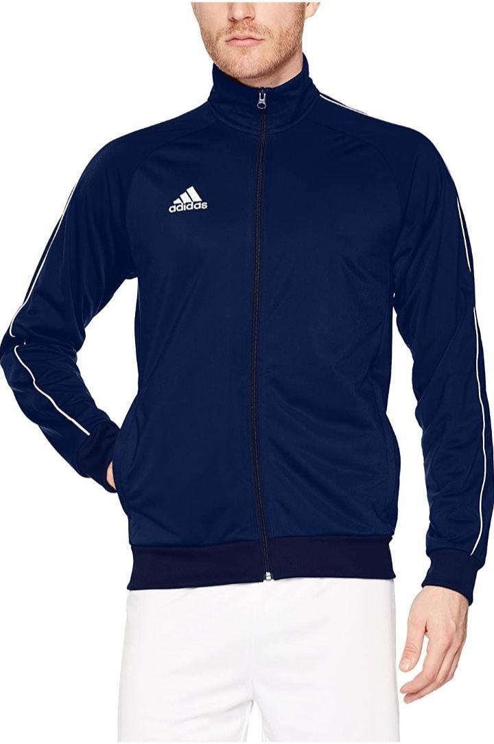 Adidas Core 18 Pes Jkt Chaqueta Hombre