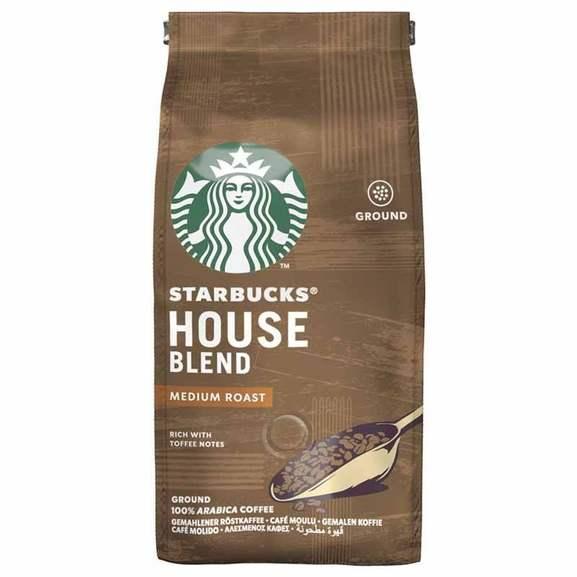 Ofertas de café variadas