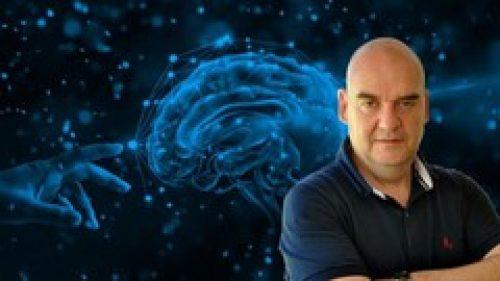 [ESP] Curso GRATUITO: Aumenta tus Capacidades Cerebrales | @Udemy