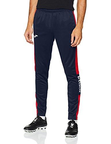Pantalones Joma - Tallas S a XL