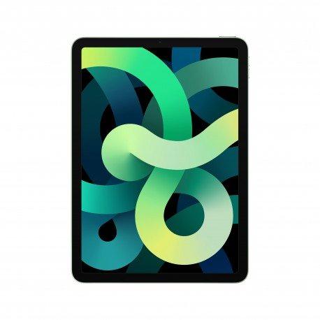 Apple iPad Air Wifi 256GB Verde 2020