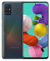 Samsung Galaxy A51 desde España