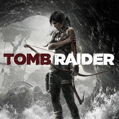 Recopilación 19 juegos de Tomb Raider en promoción para PC (Steam)