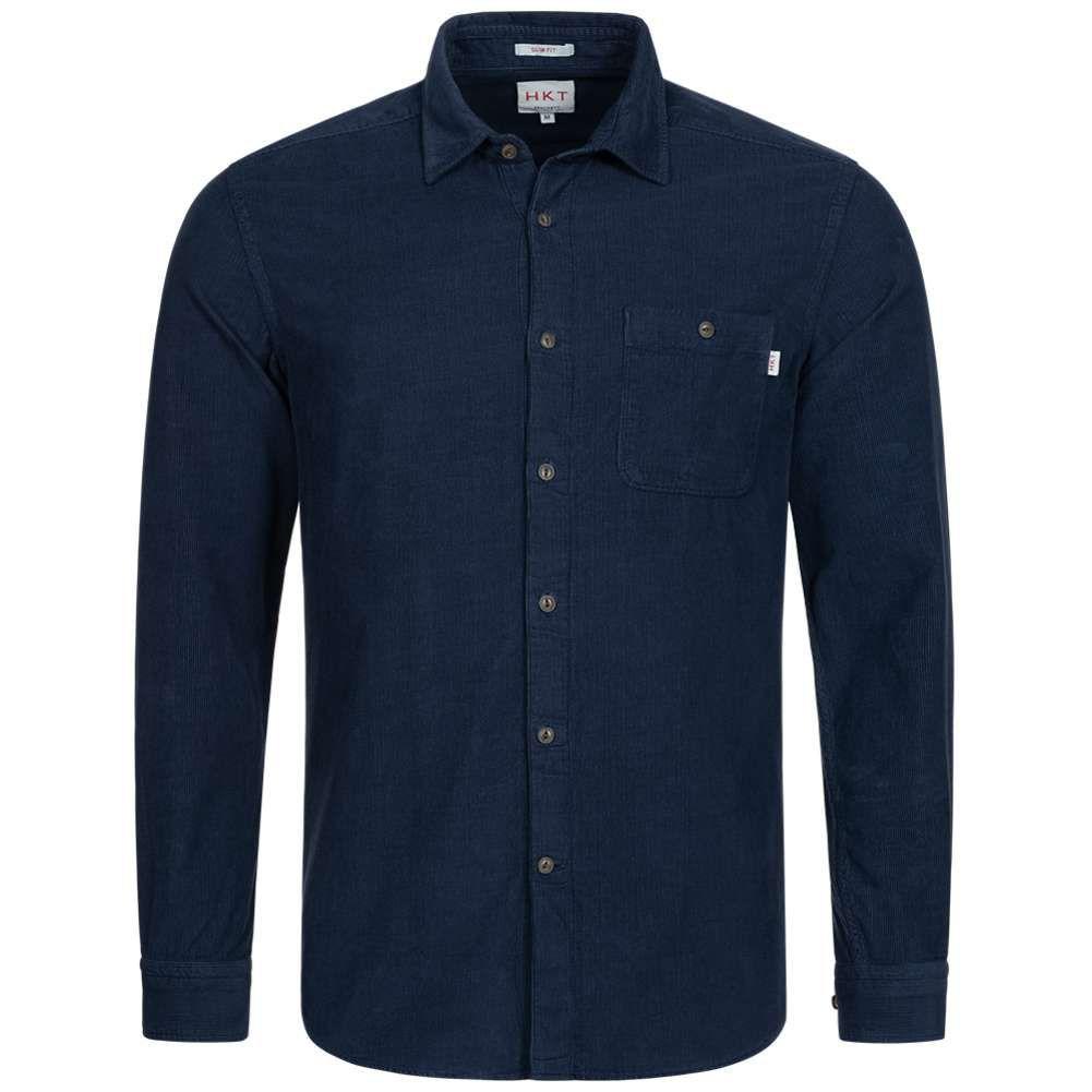 Camisas Hackett London 81% descuento todas las tallas + en la descripción.
