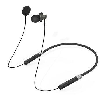 Auriculares inalambricos Lenovo HE05 IPX5 con cancelación de ruido con micrófono