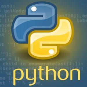 Cursos desarrollo Web - Python, Front-end [69h, Udemy, EN-ES]