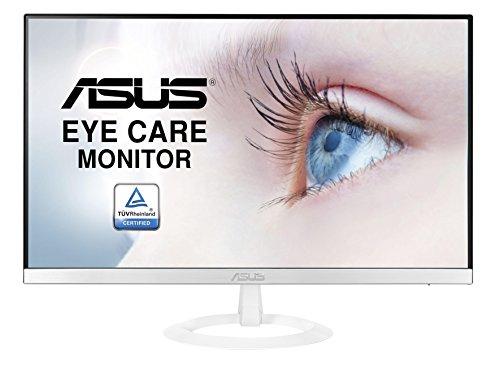 "Monitor ASUS Full HD de 23"" | IPS | 5 ms"