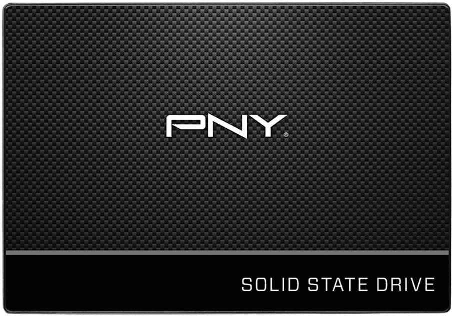 SSD PNY CS900 960GB