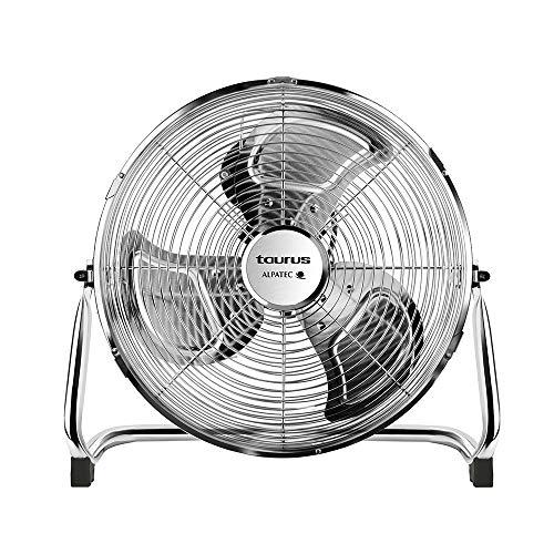 Ventilador circulador de aire Taurus Sirocco 18