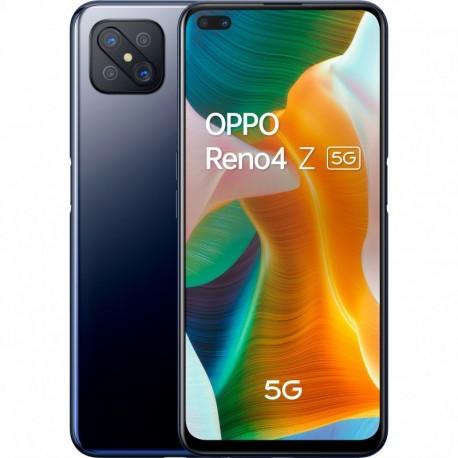 Oppo Reno4 Z 5G 8/128GB - Desde España - 2 Años de Garantía