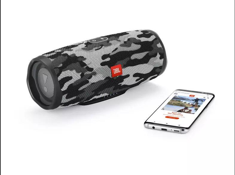 JBL Charge 4 - 30W Bluetooth