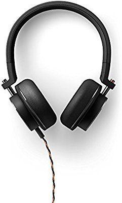 Auriculares On-Ear de Diadema Onkyo