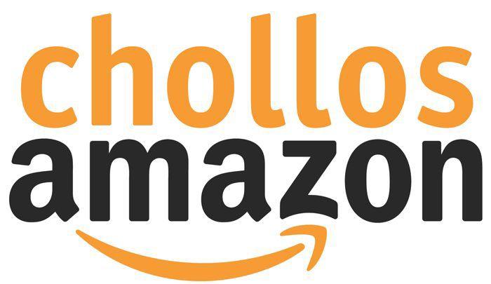 EDITADO varios CHOLLOS REACOS. Amazon!! [recopilación]