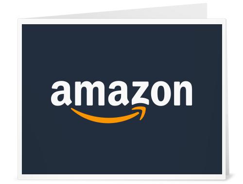 5€ dto. en compras +25€ en Amazon UK