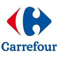 20€ de (+100) descuento en Carrefour