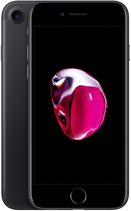 Apple iPhone 7 32GB [Modelo 128GB por 338.9€]