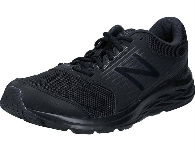 Talla 40,5 zapatillas New Balance 411 H,