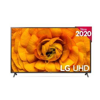 TV LED 75'' LG 75UN85006