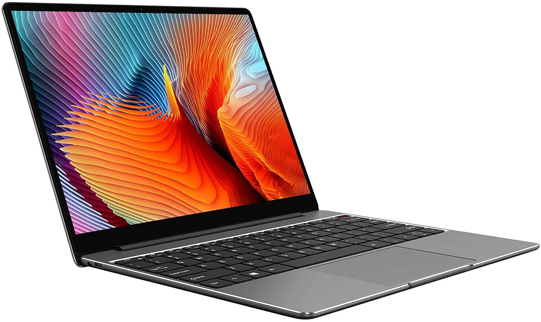 CHUWI Corebook Pro (portátil ultrabook 8GB RAM, 256GB)