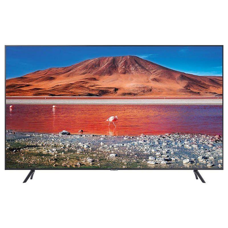 """Samsung UE75TU7092 75"""" LED UltraHD 4K"""