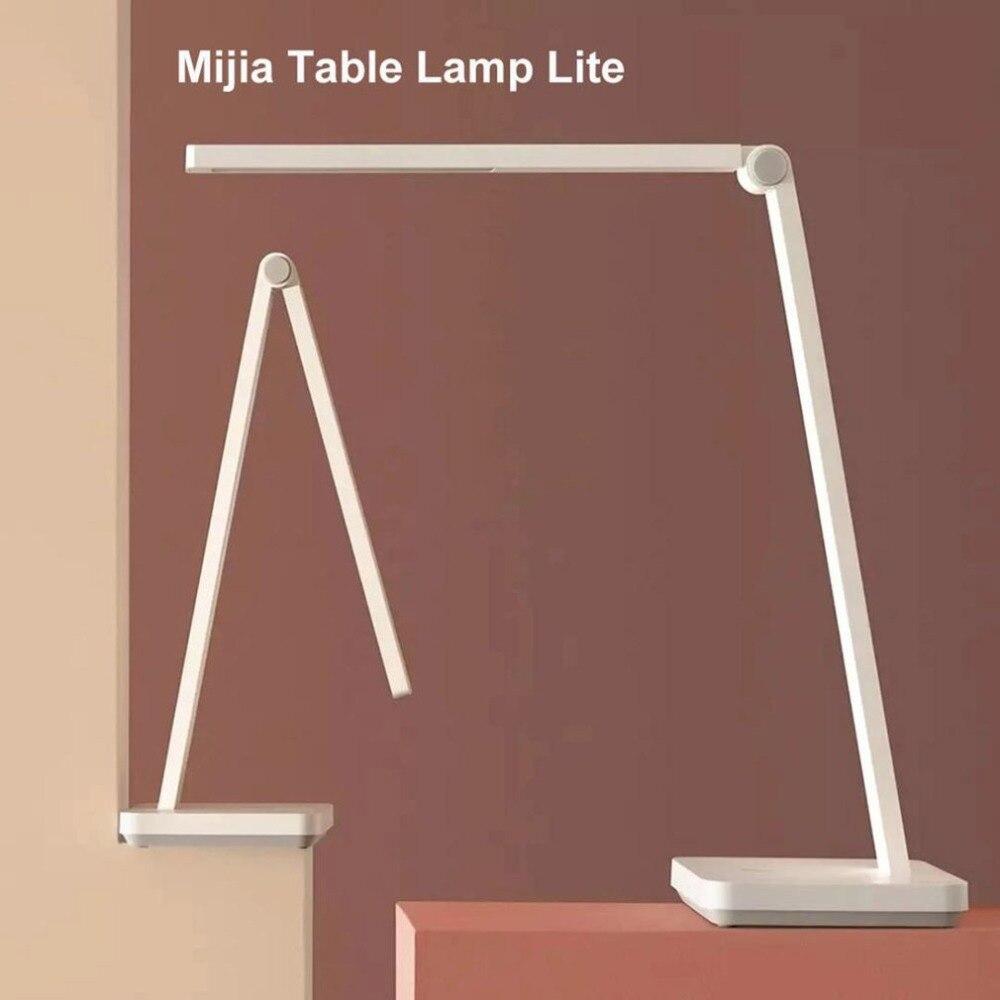 Ofertas de lámparas Xiaomi y otras