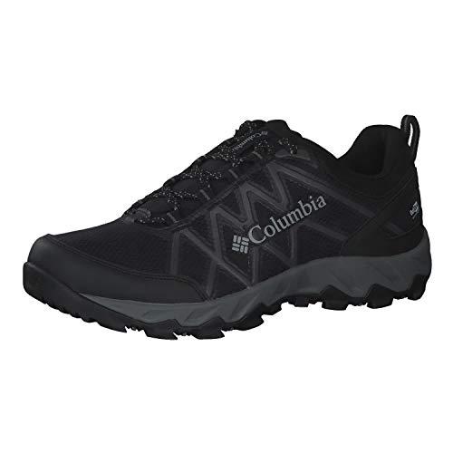 Zapatillas de montaña Columbia de hombre y mujer
