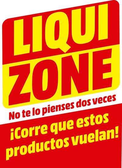 Liquidación en juegos desde 4,99€ (Mediamarkt Almería)