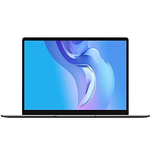 CHUWI CoreBook X 413€