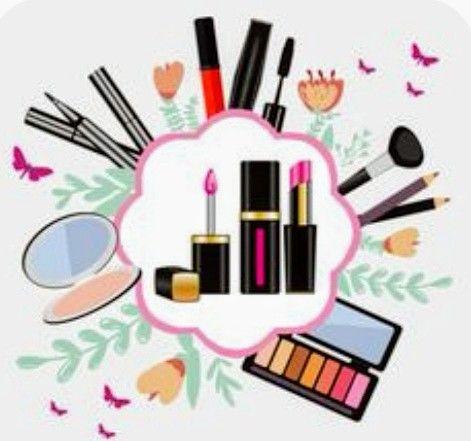 Recopilación Productos de maquillaje X 1€