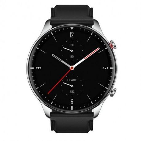 Amazfit GTR 2 Smartwatch Classic Edition Negro