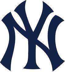 Mini recopilación gorras New York Yankees