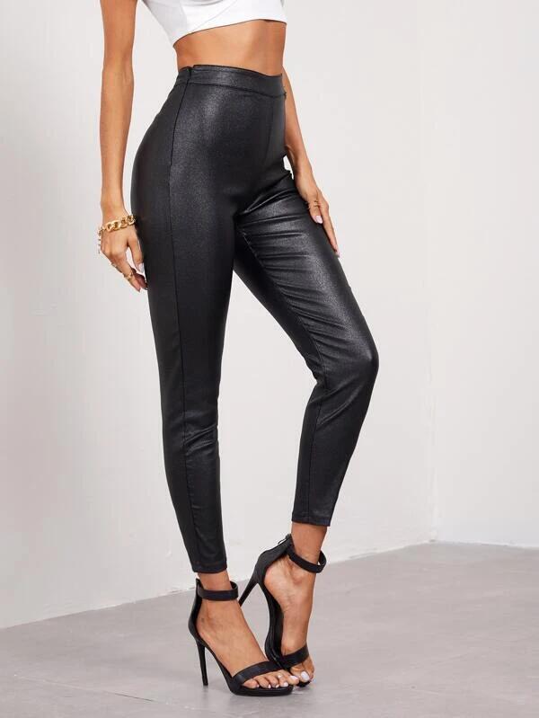 SHEIN Kimberly Loaiza Leggings