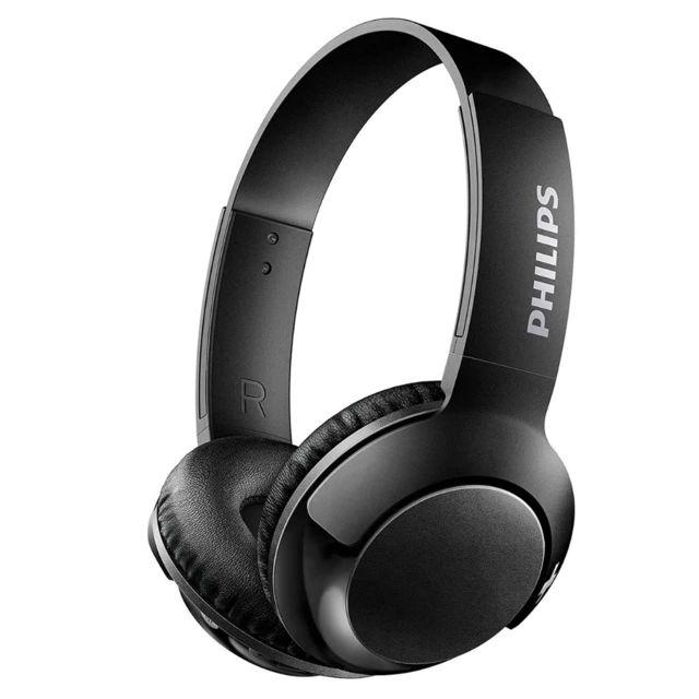 Philips TAH4205BK desde España