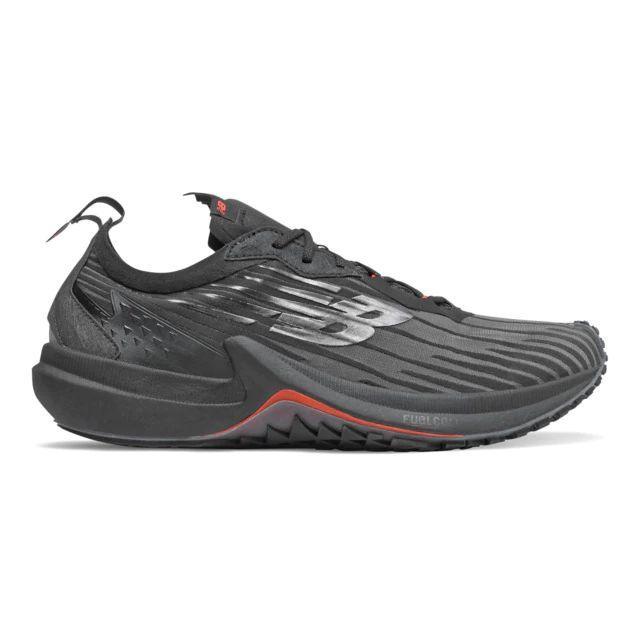 Zapatillas de running Fuel Cell Speedrift New Balance. Talla 40.5