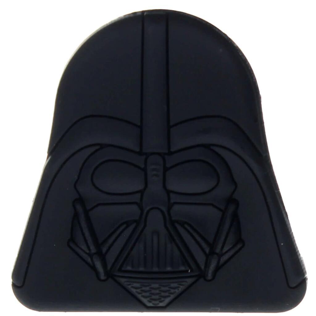 Ambientador para coche Darth Vader al 50%