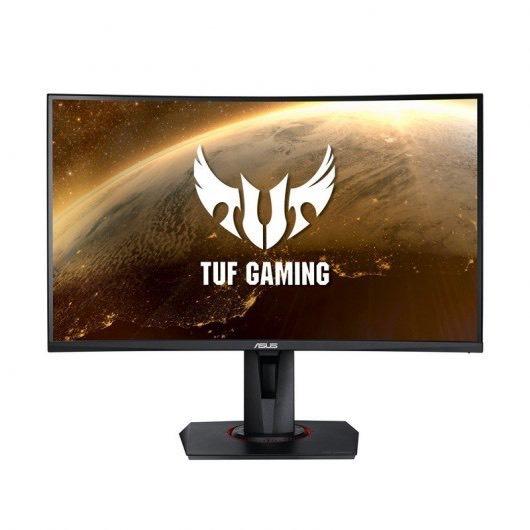 """Asus TUF Gaming VG27WQ 27"""" LED"""