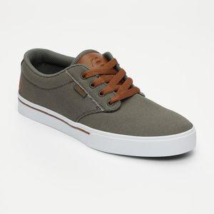Rebajas de zapatillas marca Etnies en Privalia