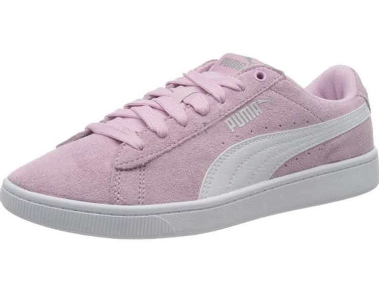 Recopilación zapatillas talla 39 por menos de 25 euros