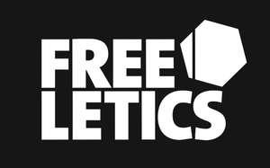 Freeletics 50%