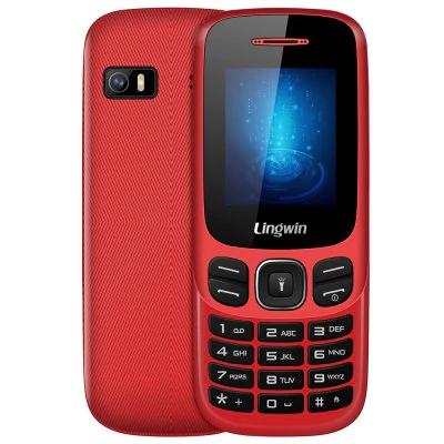 Lingwin N1 a 6,79€ desde la App