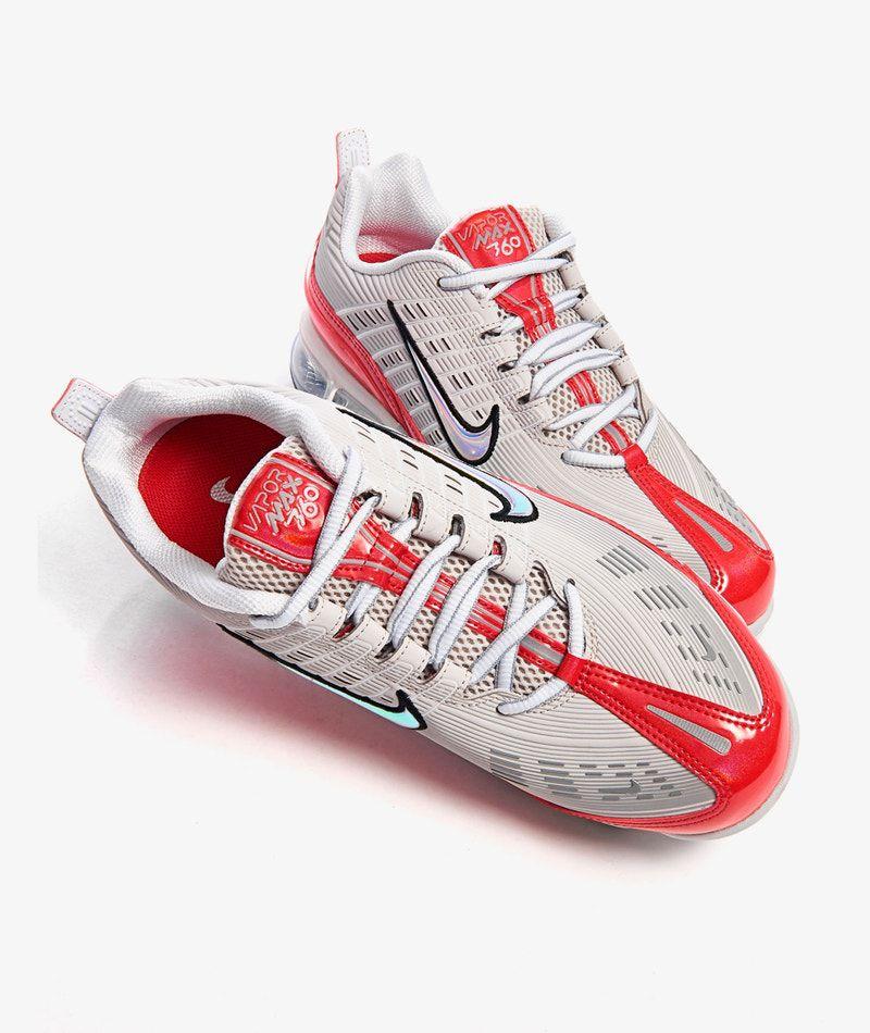 Nike VAPORMAX 360 [Talla 42,5]
