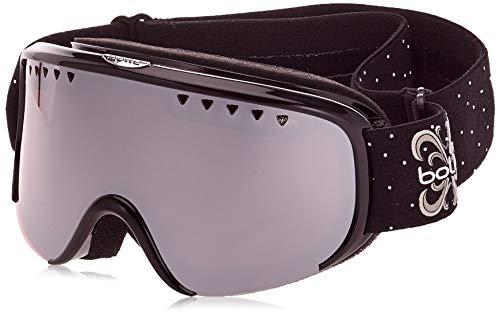 Máscara de esquí Bolle 21479, Mujer